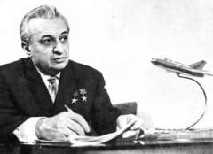 Артем Микоян