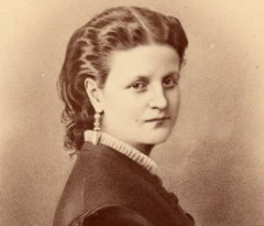Екатерина Мекленбург-Стрелицкая
