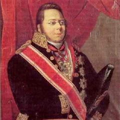 Павел Демидов