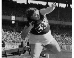 Тамара Тышкевич