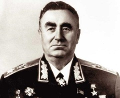 Павел Батицкий
